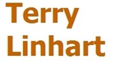 terrylinhart.com
